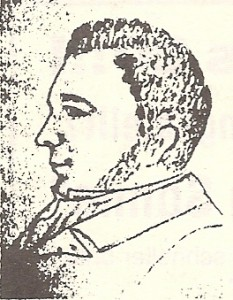 Rentmeister Erdmann